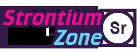 Strontium Zone